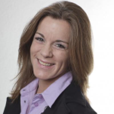 Michèle Angst, Psychologie & Körperarbeit
