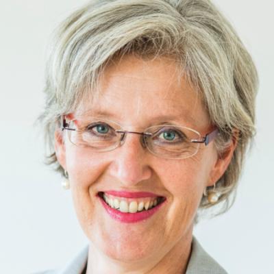 Irene Morueco