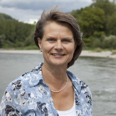Désirée Holenstein, Désirée Holenstein Coaching