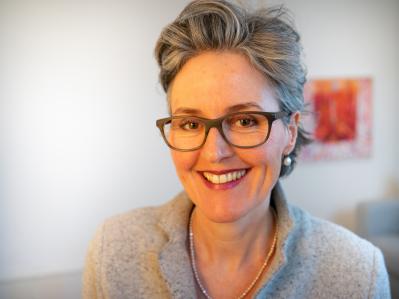 Simone Meier, Praxis für Gesundheit und persönliche Entwicklung