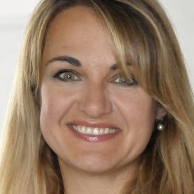 Corinne Köppel, Hypnose und Coaching